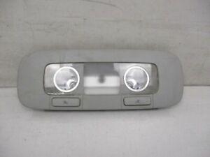 Interior Light Dome Reading Lamp VW Passat Variant (3C5) 1.9 Tdi 3C0947291C