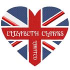elizabethclarks