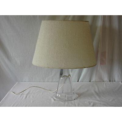 Tischlampen products in gebrauchte lampen f r for Gebrauchte lampen