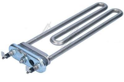 Whirlpool 6TH SENSE Washing Machine Heater Heating Element