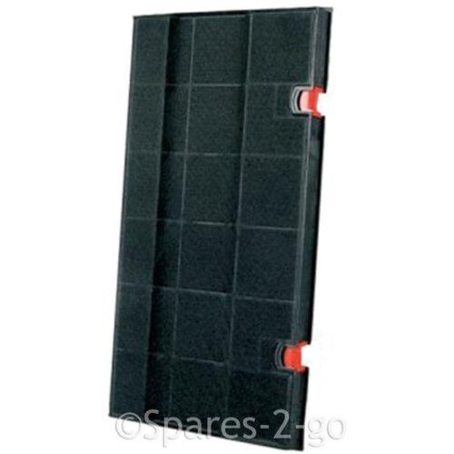 Type 150 charbon filtre de charbon pour hotte smeg Cuisine Extracteur Ventilation Ventilateur