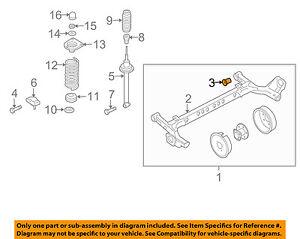 NOUVEAU * 1x pdc Capteur aide au stationnement pour Mercedes Classe E a0015427418