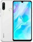Huawei P30 Lite MAR-L21A - 128GB - Pearl White (Vodafone) (Dual-SIM)