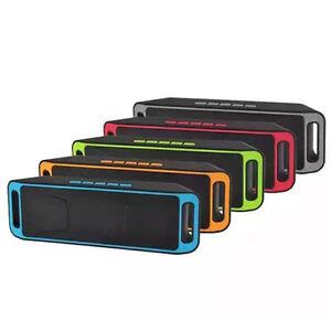 Portable-Wireless-Bluetooth-Speaker-Stereo-Subwoofer-TF-USB-FM-Radio-Sound-Box