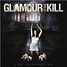 Glamour of the Kill - Summoning (2011)