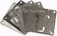 WL201405SJ Valve Kit  Campbell Hausfeld Air Compressor  WL201405AJ  ** OEM **