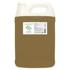 1 Gallon Neem Essential Oil (100% Pure & Natural) - GreenHealth