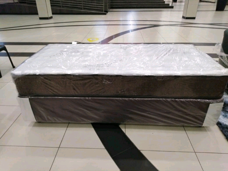 FREE DELIVERY!!! BRAND NEW BEDS FOR SALE