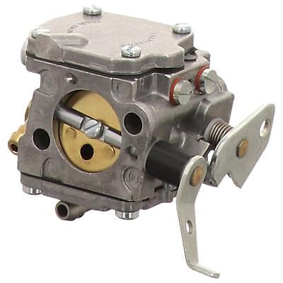 Vergaser für Wacker Stampfer BS60-2 BS70-2 Tillotson HS-313C