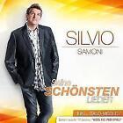 Seine schönsten Lieder von Silvio Samoni (2017)