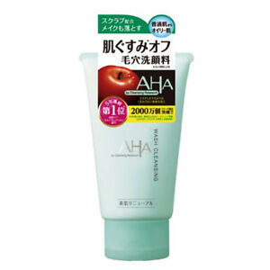 BCL-AHA-Cleansing-Research-Wash-Cleansing-Facial-Foam-NORMAL-SKIN-120g-JAPAN