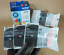 1093-BROTHER-LC235XL-VALUE-PACK-plus-BONUS-LC235XL-Cyan-Ink-RRP-gt-150 thumbnail 1