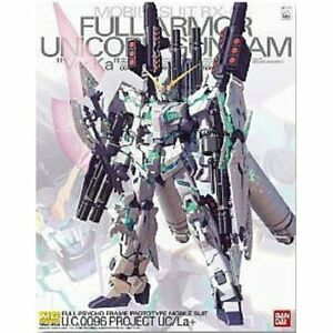Bandai-MG-1-100-RX-0-Full-Armor-Unicorn-Gundam-Ver-Ka-Plastic-Model-Kit
