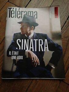 telerama-3439-2015-special-dossier-Franck-Sinatra