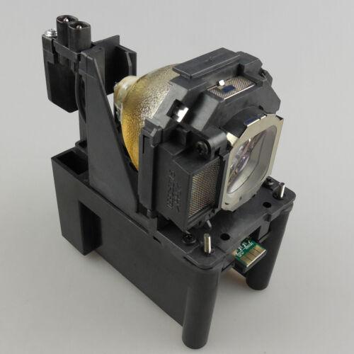 Compatible Projector Lamp Module for PANASONIC PT-FX400U/PT-F200NTEA/PT-F300NTEA