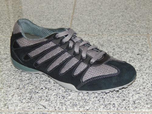 GeoxHerren B Snake U4207b Sneaker 4041424344454647 Schuh Neu QdsrCht