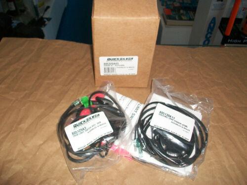 MERCRUISER POWER TRIM SENDER 805320A03