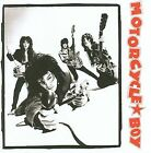 Motorcycle Boy * by Motorcycle Boy (CD, Dec-2015, 2 Discs, Cobraside)