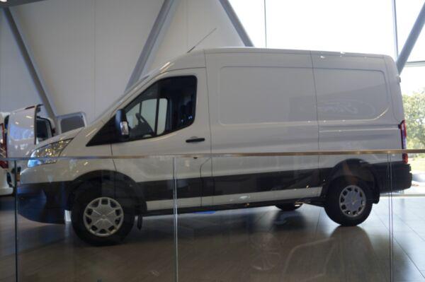 Ford Transit 350 L2 Van 2,0 TDCi 130 Trend H2 FWD - billede 2