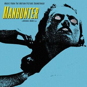 MANHUNTER-034-soundtrack-034-2xLP-180-gram-colored-vinyl-Waxwork