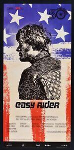 Film-Easy-Rider-Chopper-Motorcycle-Nicholson-Fonda-Hopper-Hippy-Drug-Cinema-L100