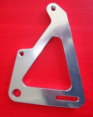 Ducati Bevel Twin Rear Brake Caliper Plate Mount 750 900 SS Brembo F08 P08 229mm