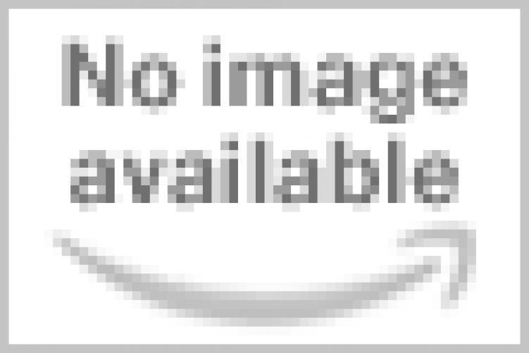 Sperry Women's Seven Seas Seas Seas Sport Mesh Sneaker 3b24e3