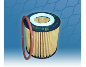 Donaldson-Oil-Filter-P506088-for-Ford-Everest-Ranger-amp-Mazda-BT50-2-0L-2-2L-3-2L