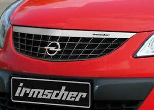 Bonrath Frontgrill für Opel Corsa B KG-8  7078 NEU Markenware