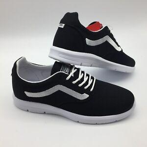 eeca5e707f00a5 Vans Men Women s Shoes
