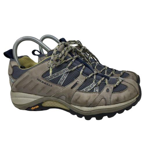 Merrell Womens Hiking Shoes Siren Sport