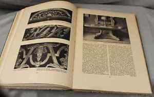 Freie-Kunst-von-1918-Gemaelde-Zeichnungen-Skulpturen-Architektur-S198