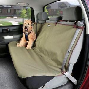 Petsafe Solvit Smartfit Waterproof Bench Seat Cover 62313