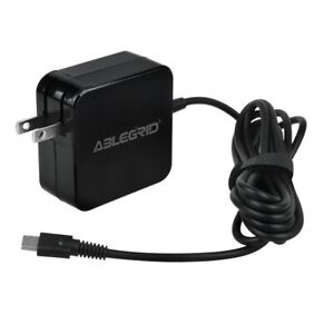 45W-Adapter-Charger-for-Samsung-Chromebook-Plus-XE513C24-K01US-XE521QAB-K02-Cord