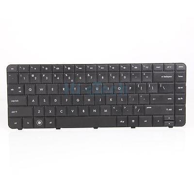 New Keyboard for HP Compaq Pavilion G6-1000 G4-1000 CQ43 CQ57 646125-001 6461250