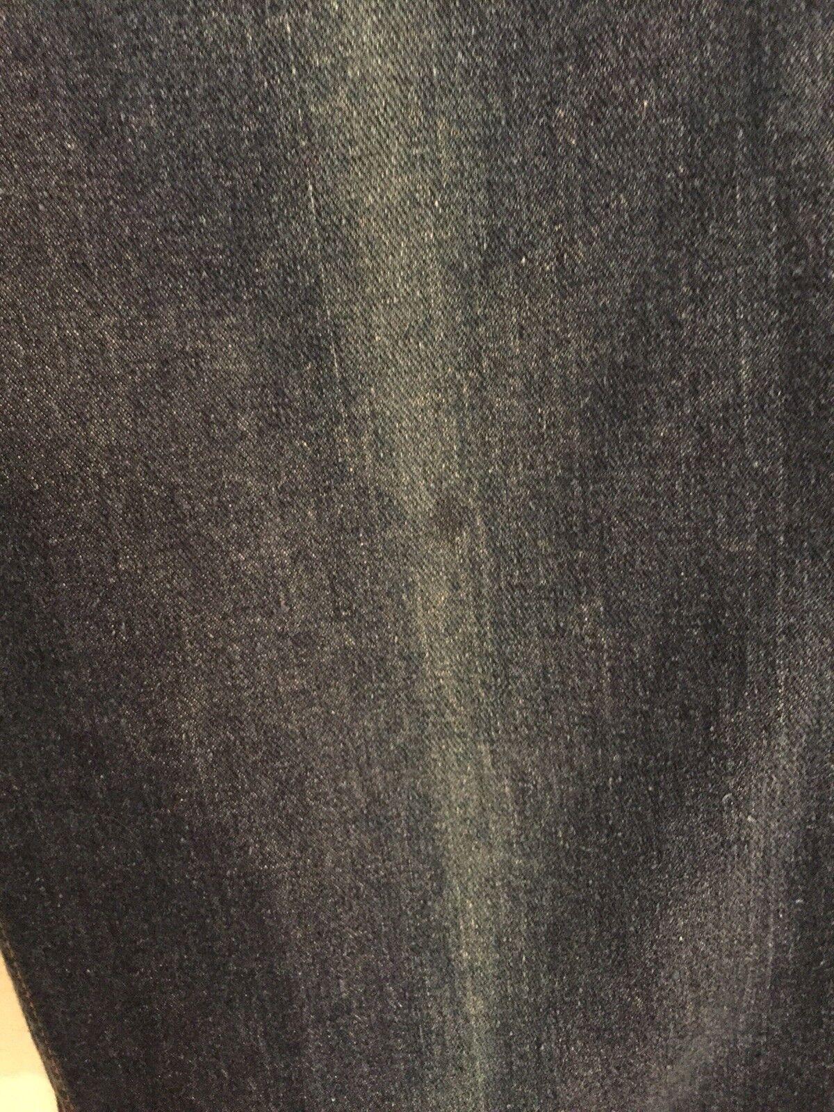 Vintage N'est-Ce Pas? Jeans - image 7