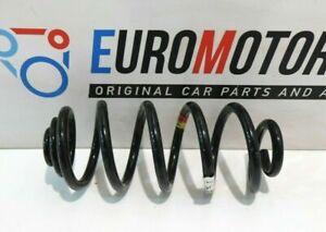 BMW-Barra-Molla-Posteriore-X5-F15-33536779864