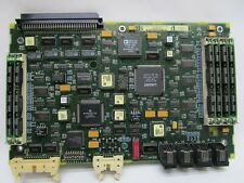 Agilenthp 5971 5972 Control Board Smart Card 05990 65406 T12 D8
