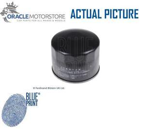 Nuevo-motor-de-impresion-Azul-Filtro-De-Aceite-Original-OE-Calidad-ADM52104
