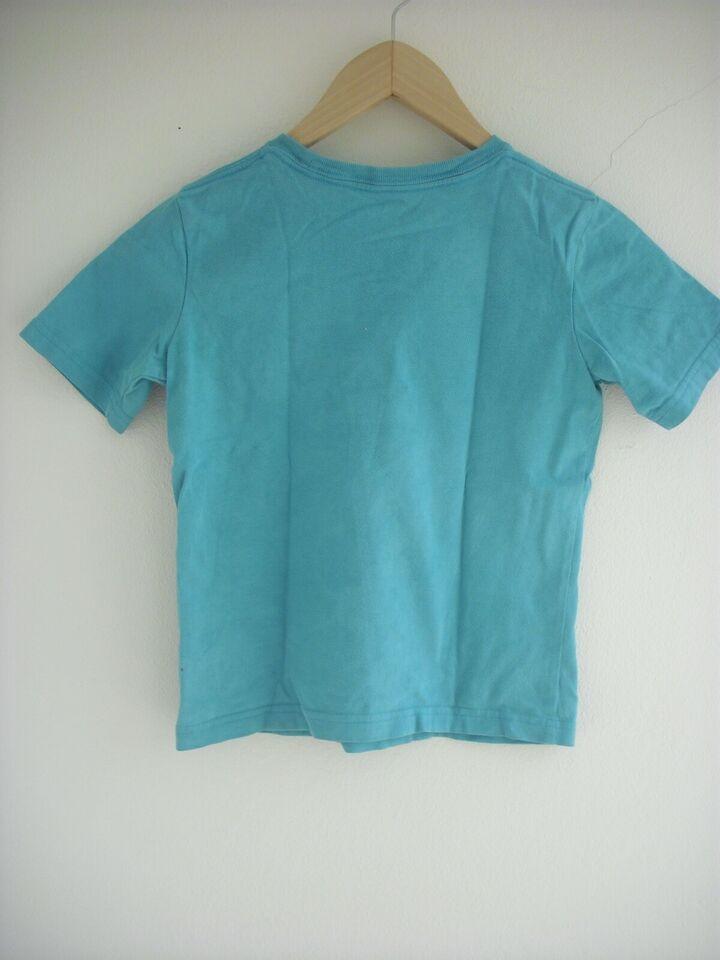 T-shirt, Cykel, GapKids