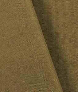 Coyote-tan-1-000-Denier-Cordura-Nylon-Fabric-by-the-Yard