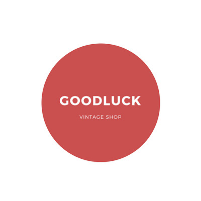 goodluckvintageshop