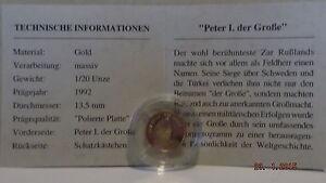 Peter-I-der-Grosse