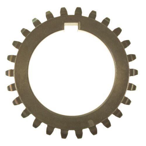 Engine Timing Crankshaft Sprocket-Stock Melling S1221