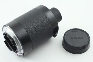 Near-Mint-Nikon-Teleconverter-TC-301-2X-from-Japan-205A