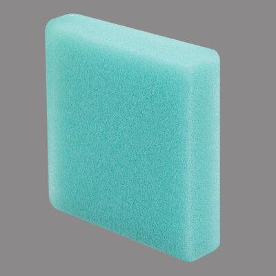 new POULAN   air filter fits fl21 fl25 trimmers 530036575 OEM