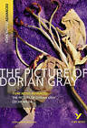 The Picture of Dorian Gray: York Notes Advanced by Frances Gray (Paperback, 2009)