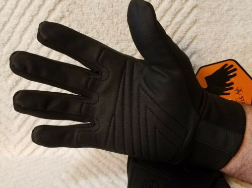 New StrongSuit TACTICAL 40700-XXXL XXL LARGE Shooter Glove 3X No Touch Strong