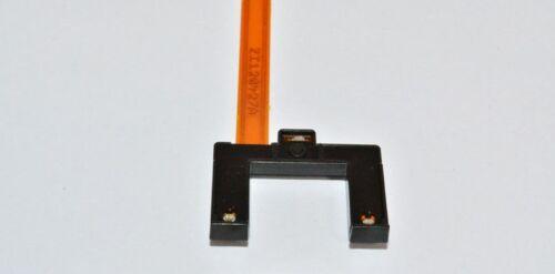 Märklin 411248 LED Einheit für Hobby Loks V80 BR280 Semiflex NEU E411248
