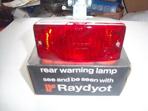 Raydyot-rear-Fog-Lamp